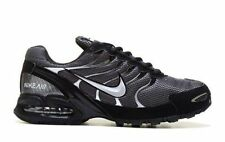 Air Max Athletic Men's Synthetic Solid