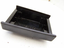 Vauxhall Monterey (1994-1998) Front ashtray