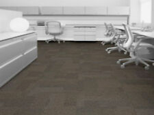 14 INTERFACE FLOR CARPET TILES GUAVA - 9359 - COMMERCIAL FLOOR - The Standard
