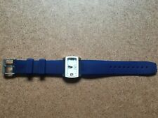 ESPRIT SWEET THING WATER RESISTANT WRIST WATCH