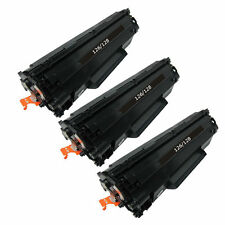 Compatible Toner Cartridge for Canon 128 use in ImageClass MF4450 - 3 BlACK