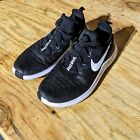 Nike Women's Free TR 8 Size 9 Used