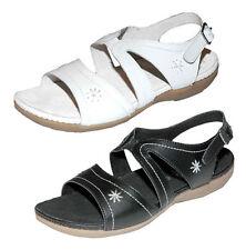 Flat (less than 0.5') Women's Slip On, Mules Shoes