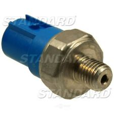 Engine Variable Valve Timing Oil Pressure Switch-Oil Pressure Switch Standard