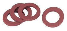 Gilmour 01RW Rubber Hose Washers *