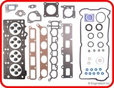 *HEAD GASKET SET* Dodge SRT4 PT-Cruiser 148 2.4L DOHC L4 (TURBO)  2003-2009