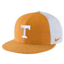 2c9caa2f3b663 Tennessee Volunteers Nike NCAA Week Zero Trainer 5 True Snapback Hat Cap