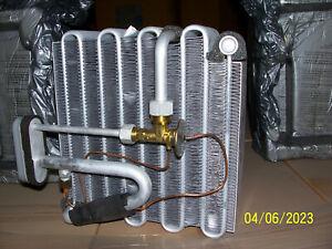 1998 1997 Honda Civic AC Evaporator Sub Assembly OEM NEW  80210-SR1-A12