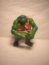 Tortue Ninja Cave-Turtle Leo 1992 vintage ninja turtles TMNT Leonardo