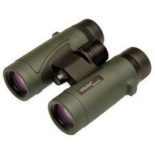 Helios Mistral WP6 8X42 Waterproof Roof Prism Binoculars 30953, London