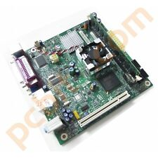 Placa Madre Intel D 945 GCLF, Intel Atom 230 1.6GHz, 1 GB DDR2 Mini ITX Paquete