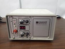 Aquasant AS82 Turbidity Meter