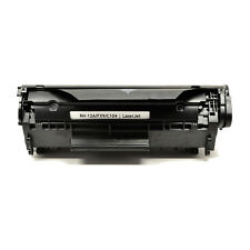 C104 FX9 FX10 Toner Cartridge For Canon imageCLASS MF4150 MF4350d MF4370 printer