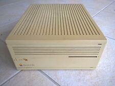 Macintosh IIci Computer, Apple Mac 68030 NuBus (As-Is)