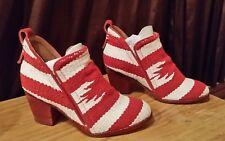 BN Jeffrey Campbell originales Chaussures US7 UK5 EU38.