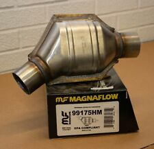 Catalytic Converter Magnaflow 99175HM