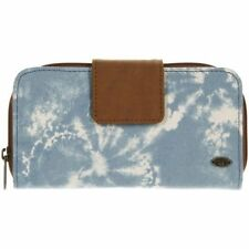 Canvas Clutch Animal Purses & Wallets for Women
