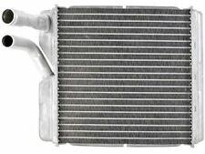 For 1975-1986 Chevrolet C30 Heater Core 12462BG 1976 1977 1978 1979 1980 1981