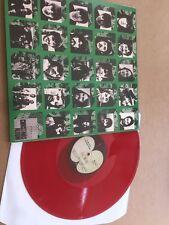 The Beatles Christmas HENDRIX STONES SABBATH KINKs VINYL RECORDS