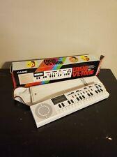 Vintage Casio VL-1 VL-Tone w/ Original Box