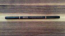 ANASTASIA Beverly Hills BROW WIZ MEDIUM BROWN Full Size eyebrow pencil $21 value