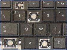 Compaq Presario CQ43 CQ57 CQ58-100 200 300 400 Tasto Tastiera Key AER15E00110