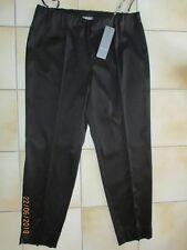 BASLER HOSE Main schwarz(leicht dehnbar u. glänzend)NEU/48 Handelsp. war 129,95€