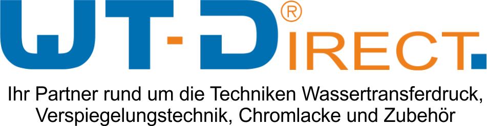 WT-Direct Online Shop