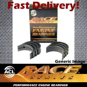 ACL Race Series STD Performance Conrod bearing set fits Austin A Series Mini