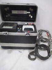 ARNCO Tension Control Controller