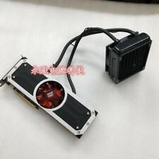 GIGABYTE Radeon R9 295x2 GV-R9295X2-8GD-B 8GB 1024 (512 x 2)-Bit GDDR5