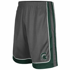 stable quality special section super quality Basketball NCAA Fan Apparel & Souvenirs Michigan State Spartans ...