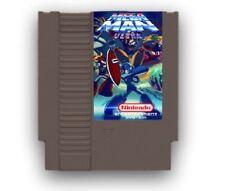 Mega Man Ultra  - Nintendo NES Game * Cart Only