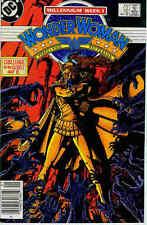 Wonder Woman (2nd series) # 12 (George Perez) (Estados Unidos, 1988)