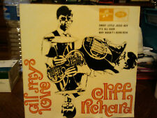 """cllf richard/shadows""""all me love.ep.or.portugal.cl:2299"""