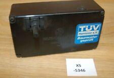 BMW K 100 65752300193 Control unit Genuine NEU NOS xs5346