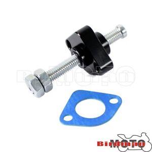 CNC Manual Cam Timing Chain Tensioner For CBR600F2-HURRICANE 600/CBR600 F2 91-94