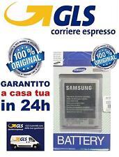 BATTERIA ORIGINALE SAMSUNG GALAXY S 3 I9300 S3 LTE i9305 SIII EB-L1G6LLU NUOVA