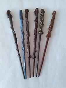 Handmade Wands. (25cm). Pagan, Wicca, Wizard, Witch,
