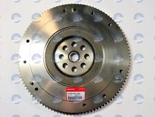 HONDA OEM 04-09 S2000 Clutch Flywheel 22100PZX005 22100-PZX-005