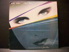 WILLIE NELSON - Angel Eyes FC 39363 LP