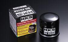 HKS Performance Oil Filter - Lancer Evo 1 2 3 4 5 6 7 8 9 10 4G63 4B11 Colt