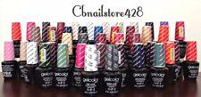 OPI Gelcolor Soak-off Polish- Set of 42 colors + Free BASE & TOP