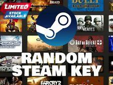 5x DIAMOND Random Steam Key 🔥 Region Free 🌎 - Fast Delivery ⚡️