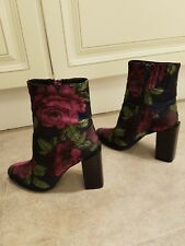 Jeffrey Campbell Shoes, size EUR37 or UK4 - brand new, RRP £145