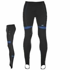 Polyamide Cycling Tights & Pants