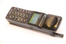 Vintage Cellular Telephone SONY CM-DX1000 GSM Mobile Antenna Phone RARE