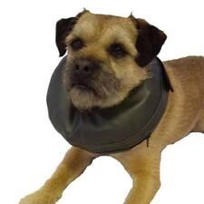 Comfy Collar Anti Scratch/Lick/Bite | Dogs