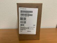 "HP 765455-B21 765869-001 2TB 7.2K RPM 6G 2.5"" SATA MDL HDD NEW FACTORY SEALED"