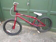 Cycling Dave Mirra Mirraco Icon Bike Original Lightweight Normal Scratching Good